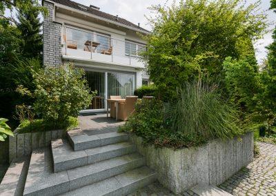 Referenz Blumenthal Immobilien Bielefeld