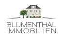immobilien-blumenthal.de