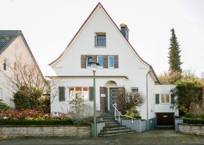 www.immobilien-blumenthal.de